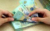An ninh - Hình sự - Từ 2021, tiền lương của chồng có thể được chuyển thẳng vào tài khoản vợ