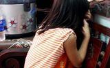 Pháp luật - Tin tức pháp luật mới nhất ngày 14/12/2019: Dụ cho kẹo, người đàn ông hiếp dâm bé gái 8 tuổi