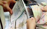 Trái phiếu doanh nghiệp bùng nổ 10 tỷ USD, bộ Tài chính cảnh báo nhà đầu tư