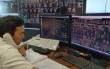 Tài chính - Doanh nghiệp - EVNHCMC đi đầu trong ứng dụng công nghệ 4.0 vào quản lý điện