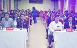 Tin trong nước - Tiếng nói luật gia từ cơ sở: Đại hội hội luật gia TP. Sầm Sơn (Thanh Hóa) lần thứ III