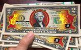 """Kinh doanh - """"Nóng"""" thị trường tiền lì xì Tết Nguyên đán 2020 và """"ma trận"""" giá"""