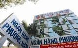 An ninh - Hình sự - Công an phát lệnh Truy nã nguyên Giám đốc Sở giao dịch Ngân hàng Phương Nam