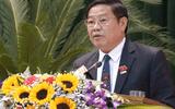Kinh doanh - Hà Tĩnh: Hơn 35.000 lao động