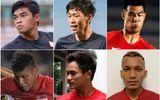 Thể thao - Danh tính 9 cầu thủ Singapore trốn đi đánh bạc sau thất bại đáng quên ở SEA Games 30