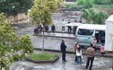 Tin trong nước - Ninh Bình: Nguyên Phó Giám đốc bệnh viện Kim Sơn tử vong dưới ao nước