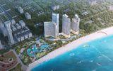 Thị trường - Chính sách khác biệt sinh lời 60 năm cho nhà đầu tư SunBay Park Hotel & Resort Phan Rang