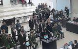 Xét xử vụ Mobifone mua 95% cổ phần AVG: Vì sao con gái ông Nguyễn Bắc Son vắng mặt?