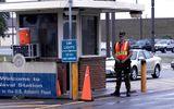 Tin thế giới - Chính phủ Mỹ trục xuất 2 quan chức Trung Quốc bị nghi làm gián điệp