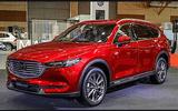 """Ôtô - Xe máy - Hoàng loạt ô tô giảm giá """"sốc"""" dịp cuối năm 2019"""