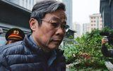 Pháp luật - Xét xử đại án AVG: Hai cựu bộ trưởng Trương Minh Tuấn và Nguyễn Bắc Son xuất hiện tại tòa