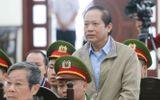Pháp luật - Xét xử vụ Mobifone mua 95% cổ phần AVG: Ông Trương Minh Tuấn không đồng tình một số nội dung trong cáo trạng