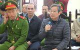 Xét xử Mobifone mua AVG: Bị cáo Nguyễn Bắc Son bất ngờ đổi lời khai, phủ nhận cầm 3 triệu USD