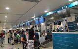 Chuyên gia nhận định ra sao về sự cố mất điện tại Cảng Hàng không quốc tế Tân Sơn Nhất?