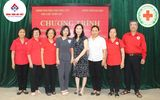 Bệnh viện đa khoa An Việt khám, cấp thuốc miễn phí tại phường Phương Liệt