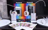 Máy lọc nước Panasonic khuyến mãi lớn nhất tại Thế Giới Điện Giải dịp cuối năm