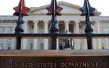 Thượng viện Mỹ thông qua mức ngân sách quốc phòng 738 tỷ USD cho năm 2020