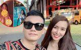 Tin tức giải trí mới nhất ngày 19/12: Khắc Việt nổi giận vì bà xã bị vu khống là nữ chính trong clip nóng