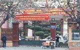 Thái Bình: Hàng loạt cán bộ TB&XH bị khởi tố về tội nhận, môi giới hối lộ