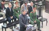 Ông Nguyễn Bắc Son gặp vợ, con gái để khắc phục 3 triệu USD nhận hối lộ