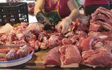 """Bộ Nông nghiệp và Phát triển nông thôn bị phê bình vì thịt lợn thiếu hụt, giá """"leo thang"""""""