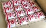 Phát hiện cơ sở sản xuất mì chính Ajinomoto giả ngay TP. Hà Nội