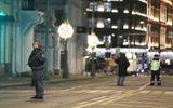 Tướng về hưu  FSB lý giải nguyên nhân người lạ có thể xâm nhập vào tòa nhà của cơ quan phản gián