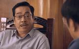 Sinh tử tập 34: Chủ tịch Trần Nghĩa ngày càng lộ rõ bản chất bênh doanh nghiệp