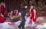 """Top 7 bài hát Giáng sinh tươi vui, rộn ràng """"đốn tim"""" giới trẻ năm nay"""