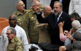 Cuba bổ nhiệm thủ tướng sau gần nửa thế kỉ