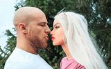 """Những cuộc hôn nhân kỳ dị nhất thế giới: Cưới búp bê tình dục, hòn đá """"cũng có tình yêu""""?"""