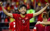 """Heerenveen không đồng ý """"nhả"""" Văn Hậu dự U23 Châu Á"""