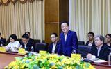 T&T Group đề xuất đầu tư dự án điện khí LNG khoảng 4,4 tỷ USD tại tỉnh Quảng Trị