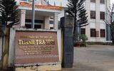 Bắt quả tang cán bộ thanh tra tỉnh Đắk Lắk trên chiếu bạc