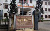 """""""Xóa"""" cán bộ bị bắt trên chiếu bạc ra khỏi đoàn thanh tra ở Đắk Lắk"""