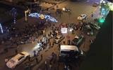 Quảng Ninh: Bắt quả tang 40 người sử dụng ma túy tại quán karaoke Dubai