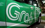 Vì sao Grab bị Ngân hàng Nhà nước phạt 120 triệu đồng?