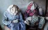Ngôi làng kỳ lạ tại Nhật Bản: 20 người sống cùng hàng trăm con búp bê