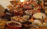 Điều bất ngờ tại quốc gia có kỳ nghỉ lễ Giáng sinh dài nhất thế giới
