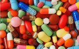 Vi phạm về kinh doanh thuốc, công ty cổ phần Dược phẩm Asean bị phạt 30 triệu đồng