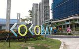 Chủ đầu tư Cocobay sẽ sớm hủy hợp đồng mua bán nếu khách hàng không chọn giải pháp được đề xuất
