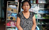 Sức khỏe suy giảm nghiêm trọng vì SUY THẬN ĐỘ 4 kèm tăng huyết áp, tiểu đường, chị Vân đã làm gì?