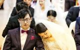 Đi làm 9 năm mới đủ tiền đám cưới, nhiều cặp đôi Hàn Quốc sợ kết hôn