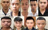 """Thủ đoạn của nhóm tín dụng đen ở Đà Nẵng cho vay với lãi suất """"cắt cổ"""""""