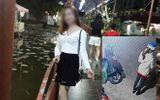 Vụ nữ sinh giao gà bị sát hại ở Điện Biên: Hé lộ về cuộc trốn chạy bất thành của nạn nhân