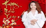Giám đốc ORGANIC VN- Thêm Nguyễn: Thư chúc tết gửi khách hàng, đại lý và các quý đối tác dịp tết Canh Tý 2020