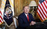 """Tổng thống Trump: Mỹ sẵn sàng nhận """"quà Giáng sinh"""" từ Triều Tiên"""
