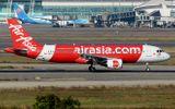 Pin dự phòng bất ngờ phát nổ trên máy bay, một hành khách bị thương