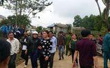 """Nhân chứng vụ thảm án ở Thái Nguyên: """"500m có tới 5 người chết"""""""