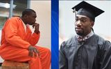 Chuyện đi học lại chẳng hề dễ dàng của tử tù bị kết án oan suốt 7 năm